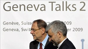 http://s1.picofile.com/file/7973203973/IRAN_WEST_NEUCLEAR_POWER_TALKS_2009_1.jpeg