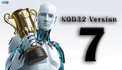 دانلود نود 32 ورژن 7