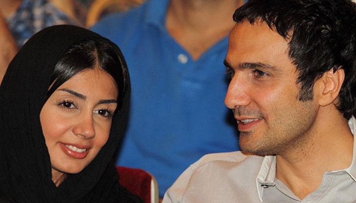 http://s1.picofile.com/file/7976785264/bazigaran_va_hamsaraneshan_4.jpeg