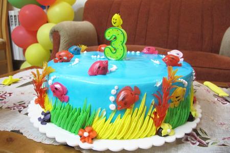 تولد سه سالگی سایت