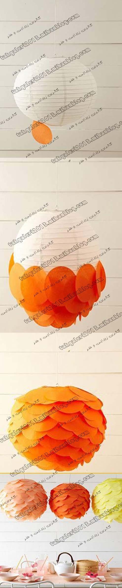 http://s1.picofile.com/file/7978785806/tak_shikoi_3_.jpg