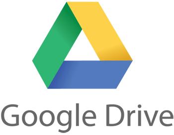 کامپیوتر: جدیـدترین و محبـوب  ترین سرویـس های گوگـل