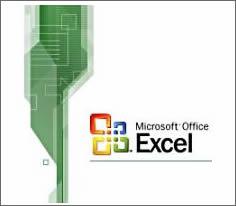 دانلود فایل اموزش جامع اکسل در حسابداری