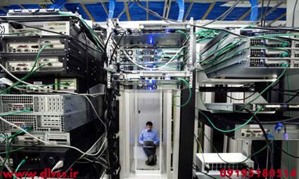 %D8%B3%D8%B1%D9%88%D8%B1380 %D8%A7%DA%86 %D9%BE%DB%8C - نمايندگي, اچپي,  dl380g9, server, hp, سرور,