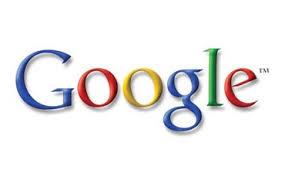 کامپیوتر: جذابترین امکانات گوگل را بهتر بشناسید
