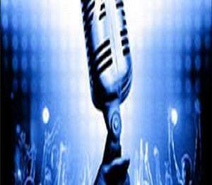 برنامه تلویزیونی استعدادیابی خوانندگی با عنوان «آوای ایرانی» برگزار میشود