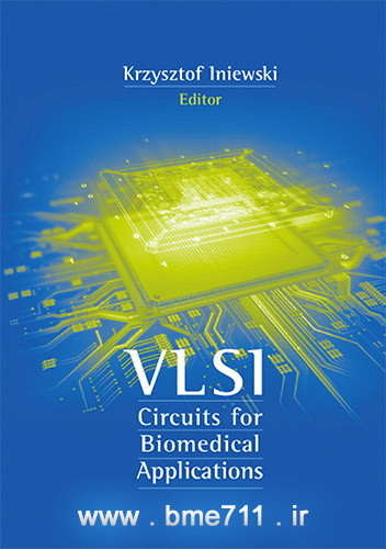 VLSI Circuit Design for Biomedical Applications