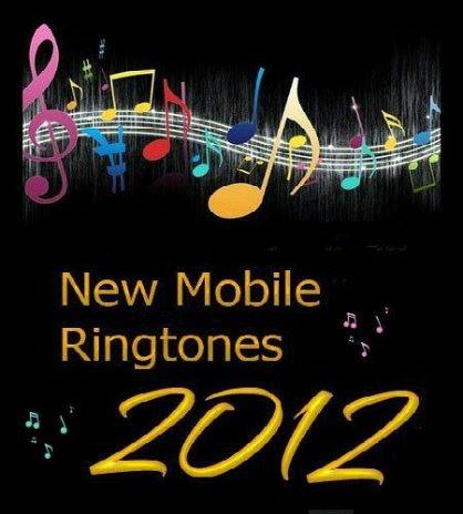 دانلود آهنگ زنگ - مجموعه 40 زنگخور موبایل با عنوان TopRing