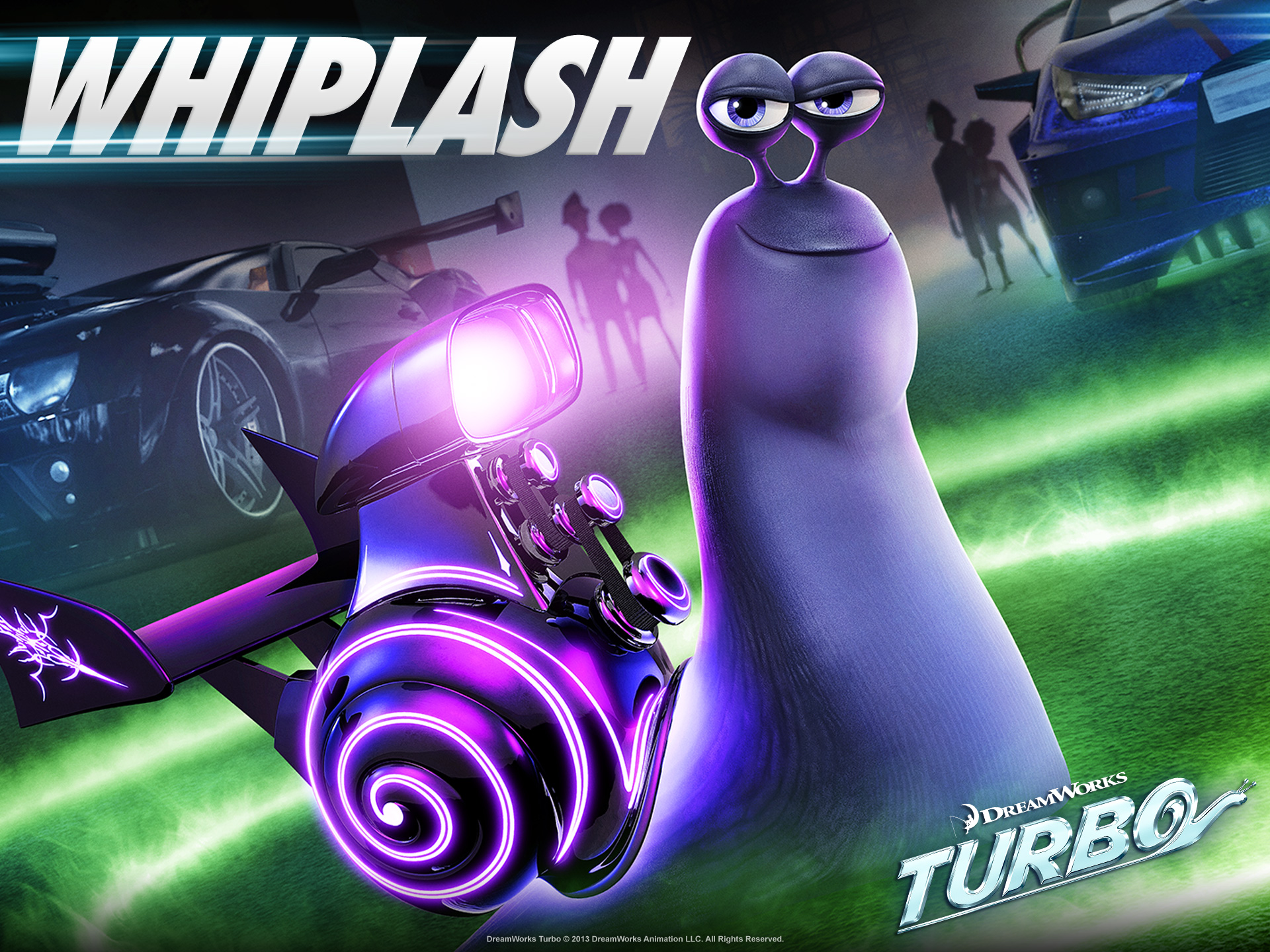 http://s1.picofile.com/file/7991574294/we2sisters_mihanblog_com_turbo_wp_Whiplash_1440.jpg
