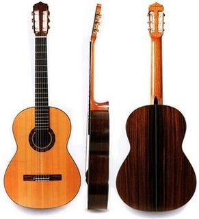 فروش گیتار کلاسیک مدل یاماها c70 با قیمتی استثنائی
