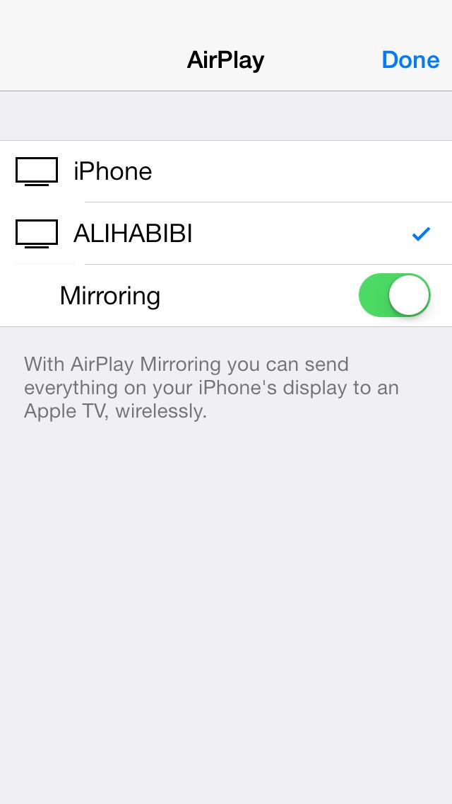 IMG_0068 آموزش راه اندازی AirPlay