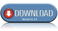 دانلود موسیقی محلی مازندرانی با صدای استاد محمدرضا اسحاقی