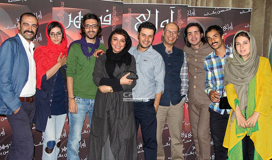 بازیگرنقش کامران در قسمت آخر کیمیا Ezgi Eyuboglu Burak Ozcivit Pictures to Pin on Pinterest - PinsDaddy