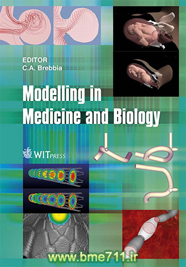 Modelling in 