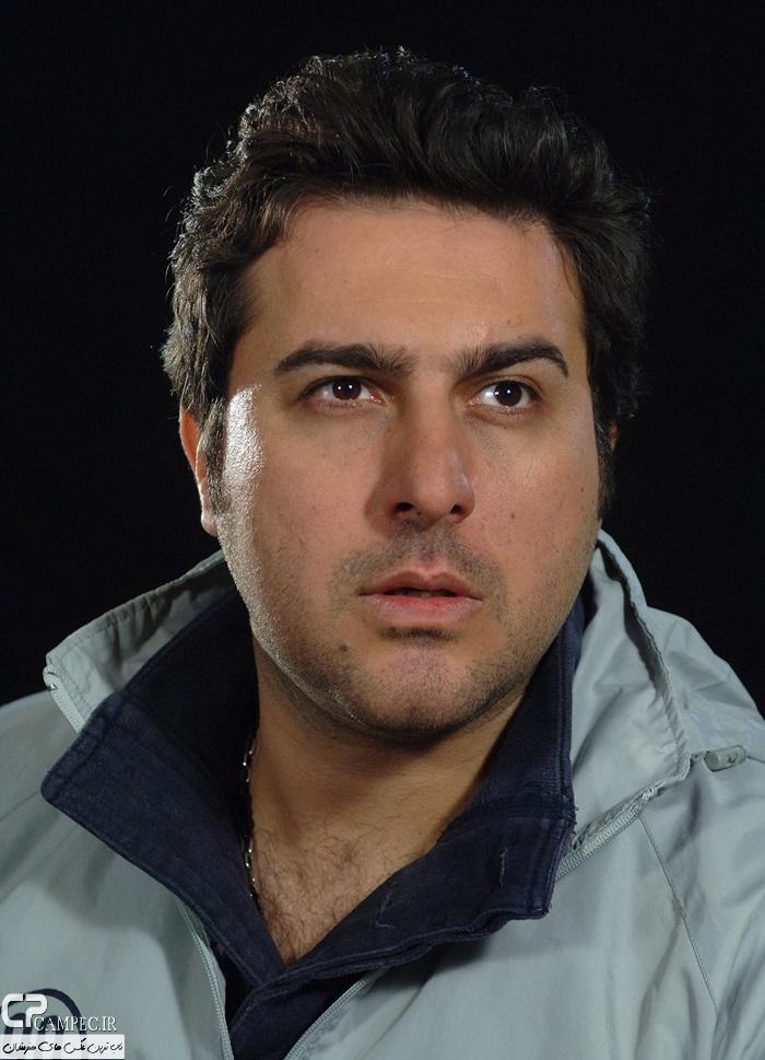 هانیه توسلی در  عکس های تست گریم بازیگران فیلم «خط ویژه» - جديدترين اخبار ...