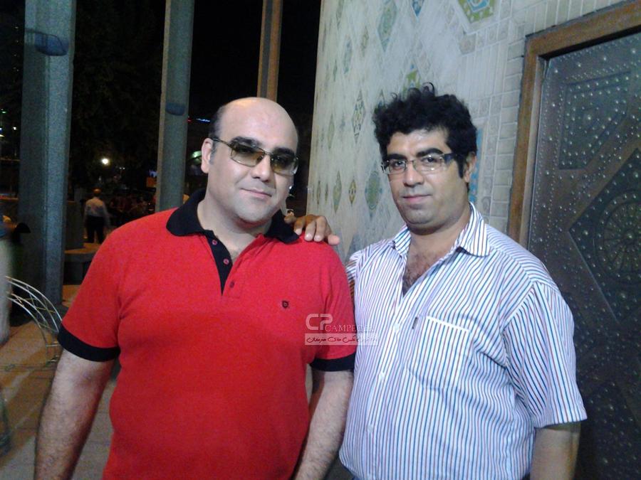 www Campec Ir Bazigaran 1439 عکس های جدید بازیگران مرد ایرانی 1  (آذر ۹۲)