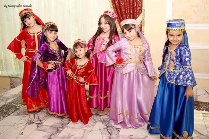 دانلود اهنگ شاد اذری و ترکی