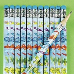 مدادهای قدیمی