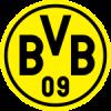 دانلود: UCL 2013 Day4 Gr F (26 nov) Borussia Dortmund v Napoli