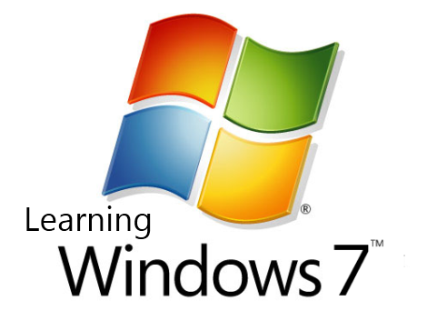 آموزش کامل و جامع تصویری ویندوز 7