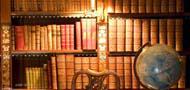 كتيب خانه كوردي  »
