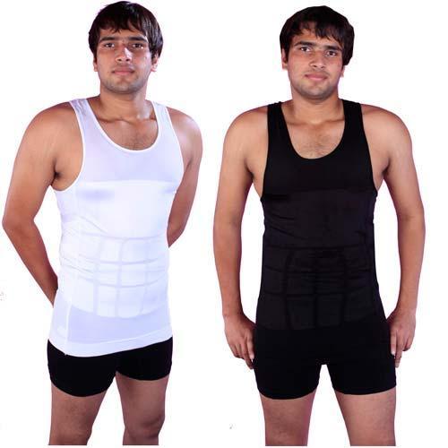 گن لاغری مردانه ارزان