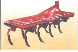 دانلود  کاملترین  پاورپونت کتاب ماشین های کشاورزی  دانشگاه