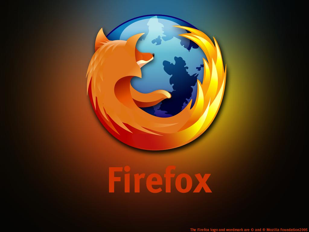 ایجاد تب خصوصی در فایرفاکس + آموزش
