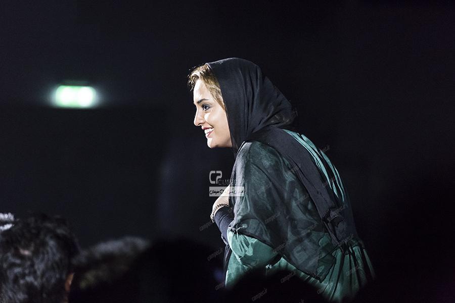 www Campec Ir Bazigaran 3223 تک عکسهای بازیگران زن ایرانی در خرداد ماه ۹۳