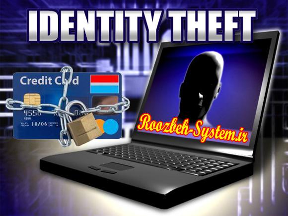 آموزش نکات قابل توجه پنج راه سرقت اطلاعات در اینترنت