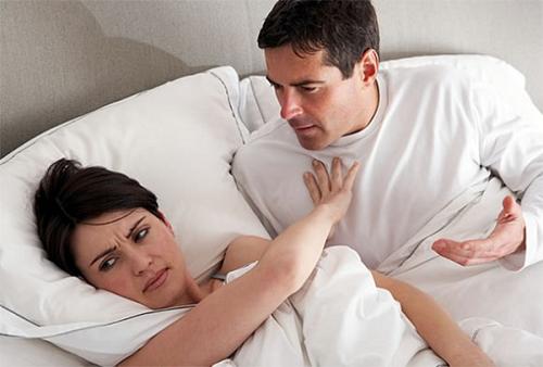 خانمها در چه سنی میل جنسی زیادتری دارند