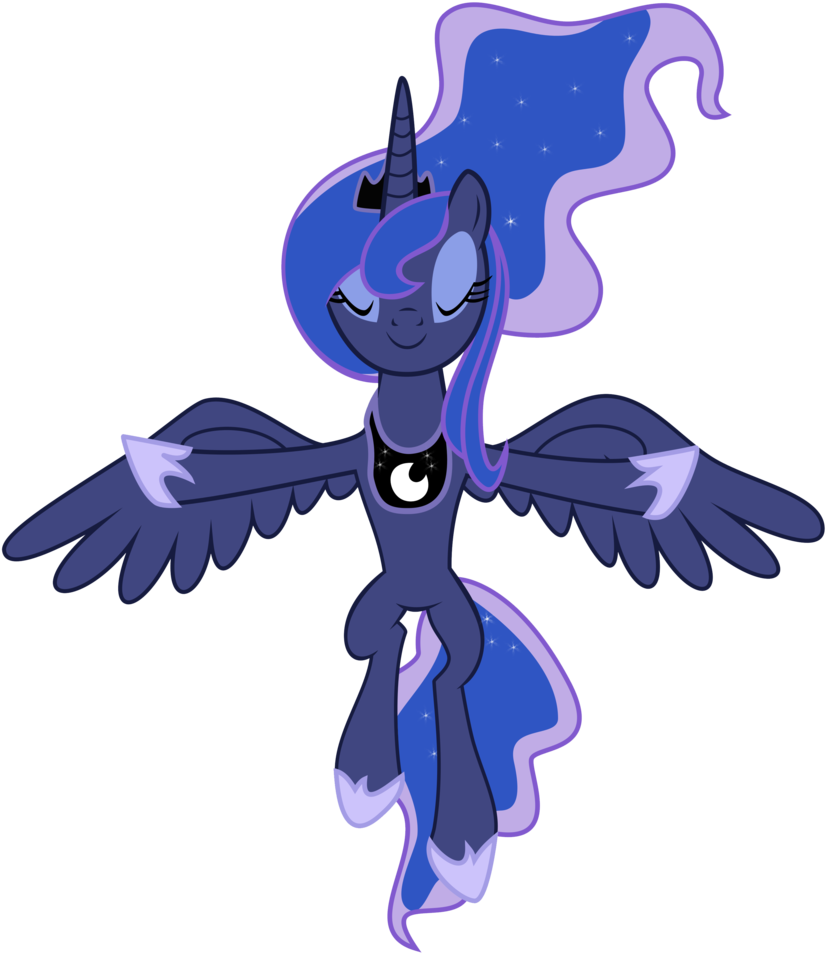 http://s1.picofile.com/file/8226801250/princess_luna_lowers_the_moon_by_arti22_d6w27zw.png
