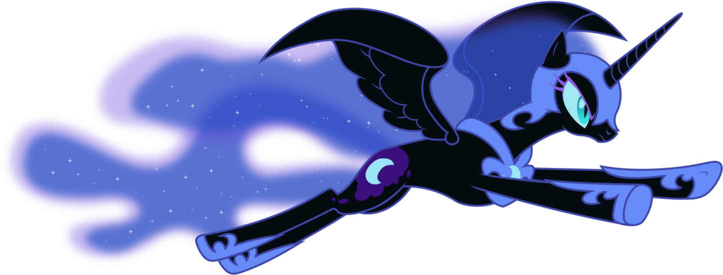 http://s1.picofile.com/file/8226802034/nightmare_moon_flying_by_90sigma_d70x9op.png