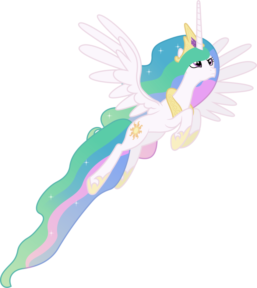 http://s1.picofile.com/file/8226893118/princess_celestia_flying_2_by_90sigma_d71q3t4.png