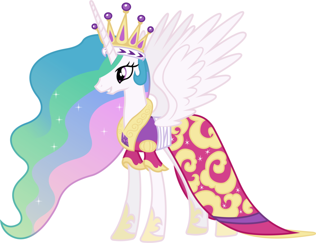http://s1.picofile.com/file/8226894434/princess_celestia_s_coronation_dress_by_90sigma_d5vhe7c.png