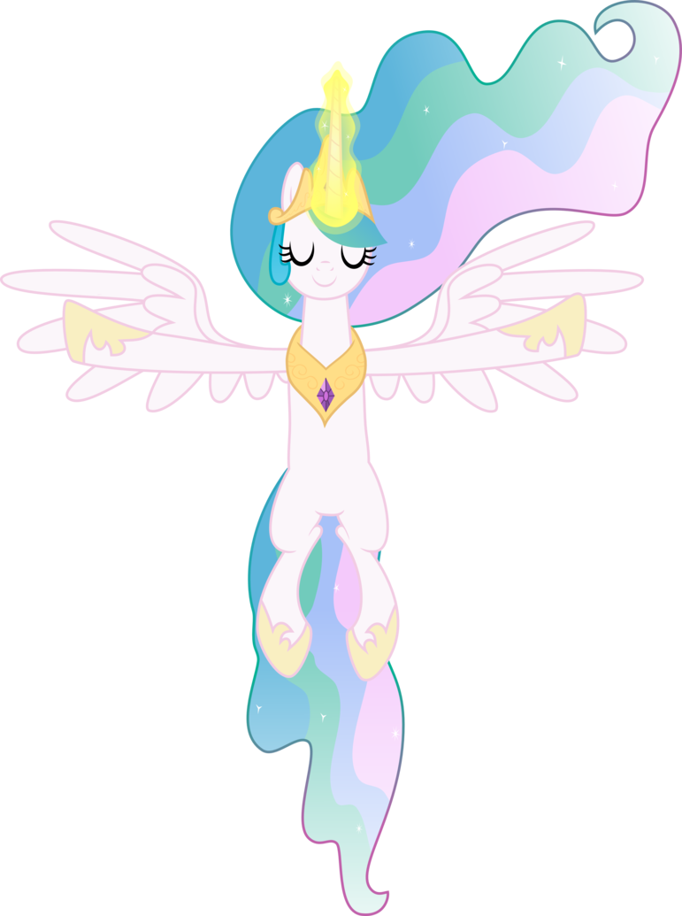 http://s1.picofile.com/file/8226894892/celestia_rising_by_jeatz_axl_d6w61bx.png