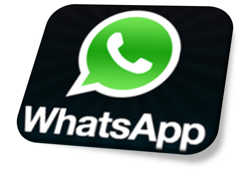 ارسال پیام گروهی در واتس اپ-ارسال پیام گروهی-اموزش ارسال پیام گروهی در واتس اپ-ارسال پیام گروهی در whats app-Send group messages to contacts WhatsApp-ترفند