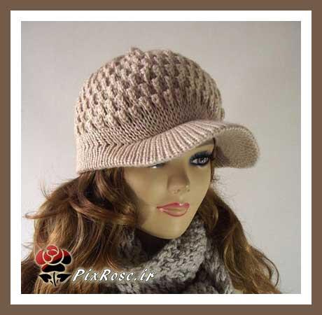 مدل کلاه بافتنی جدید,کلاه بافتنی دخترانه,کلاه بافتنی زنانه,کلاه بافتنی 94,مدل کلاه بافتنی,کلاه بافتنی ساده,کلاه بافتنی جدید,مدل های زیبای کلاه دخترانه,مدل کلاه زمستانی,کلاه کاموایی,مدل بافت های جدید دخترانه و زنان ه