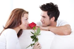 در مورد معاشقه با همسرتان بدانید