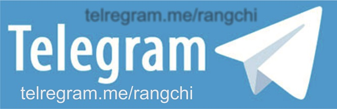 telegram.me/rangchi