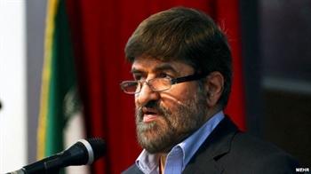 اشتباه علی مطهری در نحوه انتقاد از رهبری