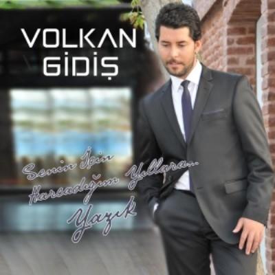 http://s1.picofile.com/file/8227016076/Volkan_Gidis_Senin_Icin_Harcadigim_Yillara_Yazik_2015_Single.jpg