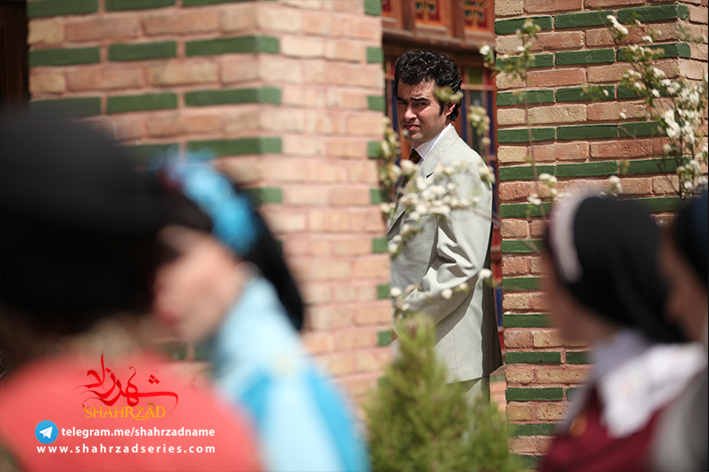 شهاب حسینی و ترانه علیدوستی در سریال شهرزاد ,دانلود قسمت جدید سریال شهرزاد ,سریال شهرزاد دانلود رایگان ,دانلود قسمت هشتم سریال شهرزاد+ ,دانلود رایگان فیلم و سریال ,شهاب حسینی در شهرزاد ,تصاویر زیبا از شهاب حسینی ,ترانه علیدوستی