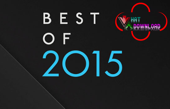 Apple-Best-Of-2015