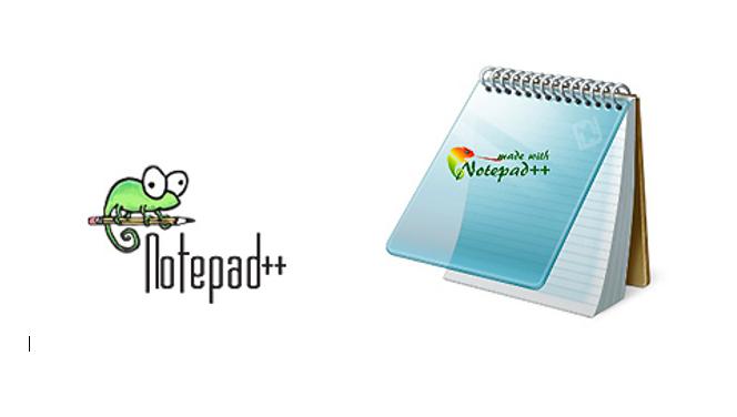 دانلود notepad