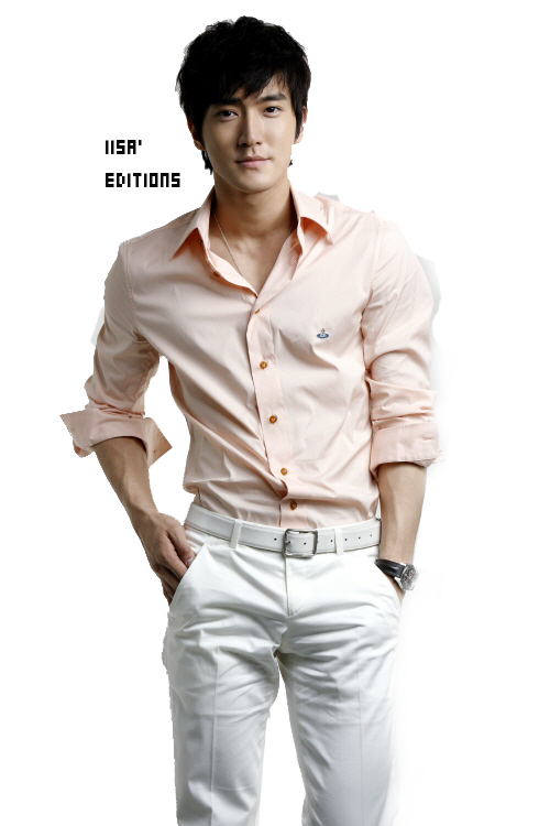 http://s1.picofile.com/file/8227453750/siwon_suju_png_by_iisaeditions_d4oztzn.png