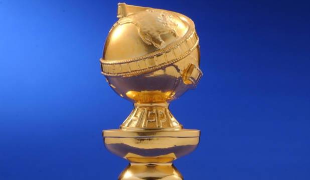 نامزدهای گلدن گلوپ2016 چه کسانی هستند؟ , سینمای جهان