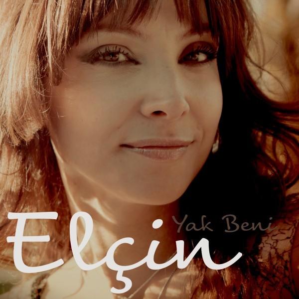 http://s1.picofile.com/file/8227569200/Elcin_Yak_Beni.jpg