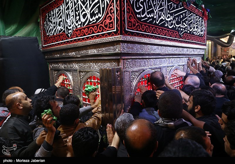 Non Muslim Perspective On The Revolution Of Imam Hussain: Day Of Ashura,Imam Hussain,Shia Muslim
