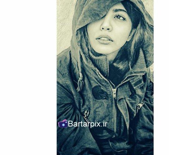 http://s1.picofile.com/file/8227644400/www_bartarpix_ir_saharnaz_oftadeh_6_.jpg